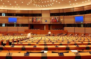 1024px European parlament main room in Brussels 1