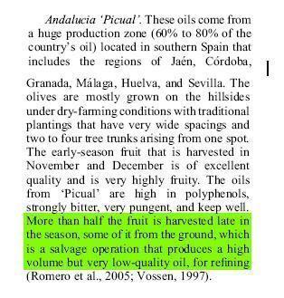 aceite-de-oliva-vossen