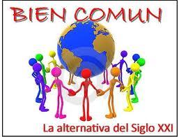 La economia del bien comun