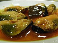 conservas aceite oliva 1 1