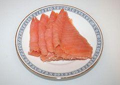 ensalada salmon aceite de oliva