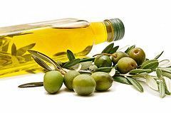 evangelistas-aceites-oliva