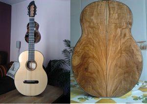 guitarra olivo miguel cabezas opt 1