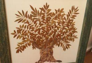 handcraft olive opt