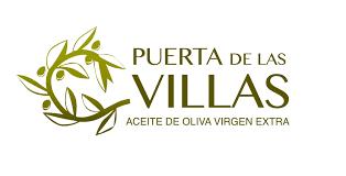 logo_puerta_de_las_villas