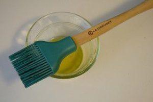mascarilla aceite de oliva 2