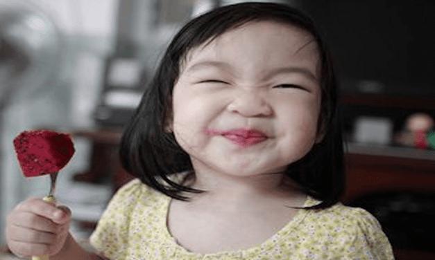 12 Usos para el Aceite de Oliva para niños y bebes