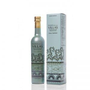 serigrafiada-caja-6-botellas-aove-temprano-500-ml
