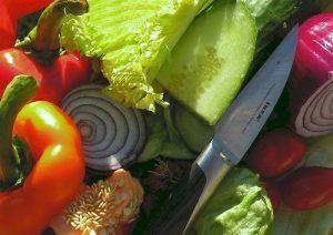ensalada-verano-aove