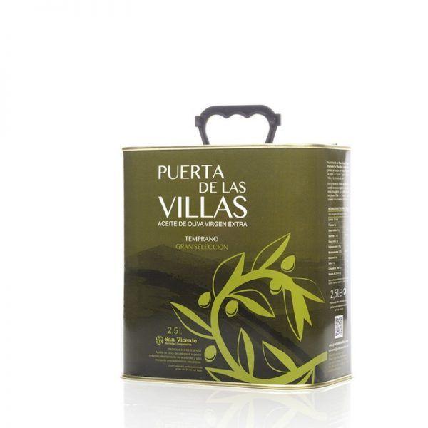 temprano-caja-6-latas-2-5-litros-virgen-extra-temprano
